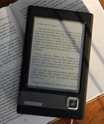 Бесплатная библиотека литературы на любой вкус. Читать бесплатные книги онлайн, скачать книги бесплатно и без регистрации