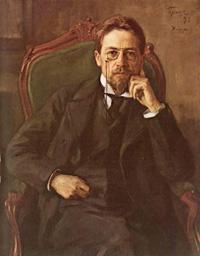 Чехов Антон Павлович - читать книги, скачать книги