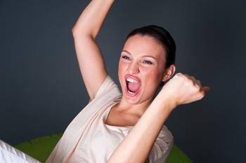 Как научиться контролировать свои эмоции?