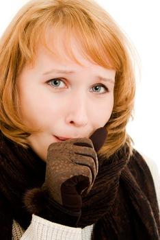 Чем лечить кашель в домашних условиях 55