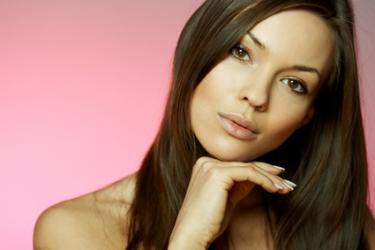 Весна лето зима осень типы женщин для макияжа