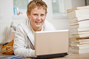 читать книги онлайн как похудеть