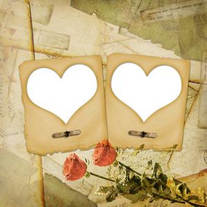 Бумажная свадьба 2 года традиции
