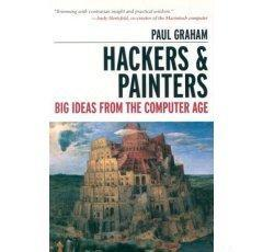 Hackers and Painters: Big Ideas from the Computer Age, читать, скачать txt, zip, jar
