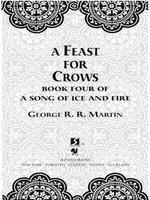 A Feast for Crows, ������, ������� txt, zip, jar