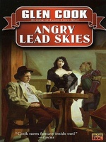 Angry Lead Skies, ������, ������� txt, zip, jar