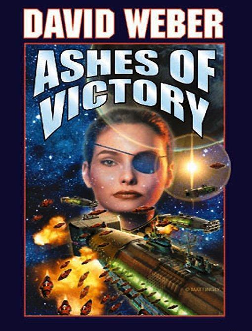 Ashes of Victory, ������, ������� txt, zip, jar