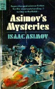 Asimovs Mysteries, ������, ������� txt, zip, jar