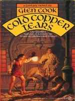 Cold Copper Tears, ������, ������� txt, zip, jar