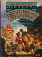 Dread Brass Shadows, ������, ������� txt, zip, jar