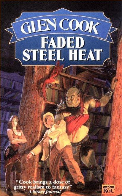 Faded Steel Heat, ������, ������� txt, zip, jar
