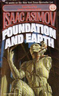 Foundation and Earth, ������, ������� txt, zip, jar