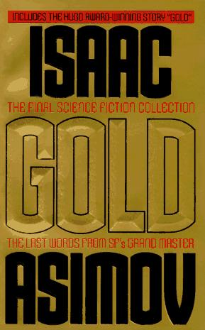 Gold: The Final Science Fiction Collection, читать, скачать txt, zip, jar