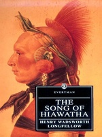 The Song of Hiawatha, ������, ������� txt, zip, jar