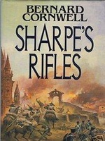 Sharpes Rifles, ������, ������� txt, zip, jar
