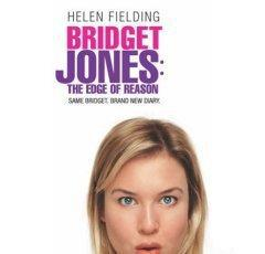 Bridget Jones: The Edge of Reason, читать, скачать txt, zip, jar