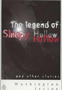 The Legend of Sleepy Hollow, читать, скачать txt, zip, jar